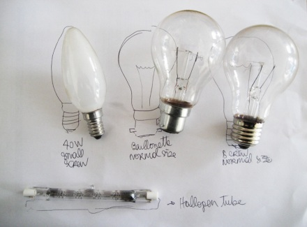 lightbulbs_flickruser_spo0ky